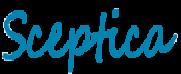 Sceptica